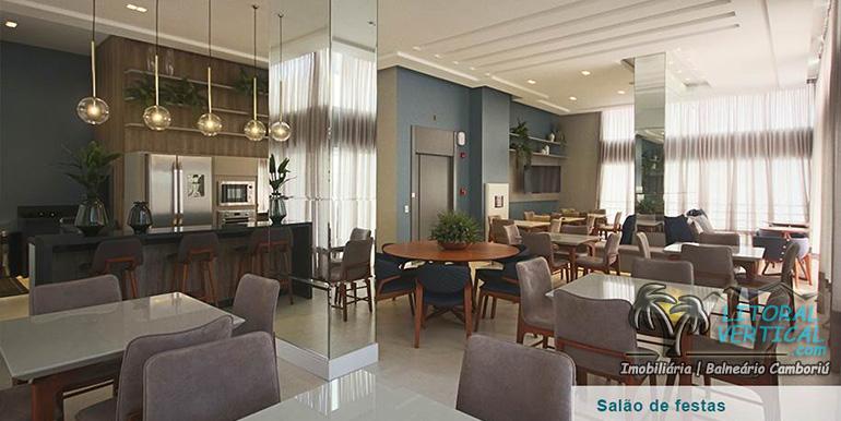 edificio-solar-mediterrane-balneario-camboriu-qma3319-19