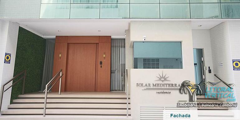edificio-solar-mediterrane-balneario-camboriu-qma3319-2