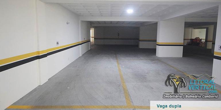 edificio-solar-mediterrane-balneario-camboriu-qma3319-24