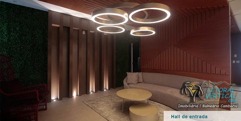 edificio-solar-mediterrane-balneario-camboriu-qma3319-3