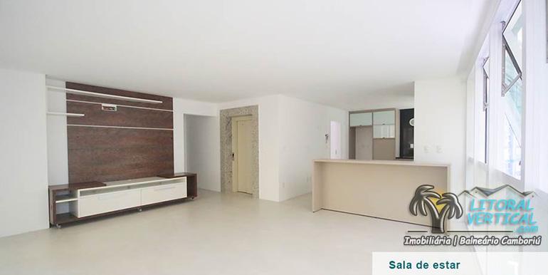 edificio-solar-mediterrane-balneario-camboriu-qma3319-4