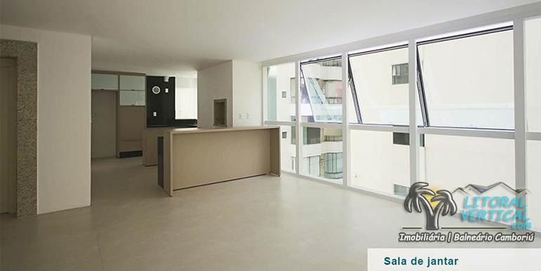 edificio-solar-mediterrane-balneario-camboriu-qma3319-5