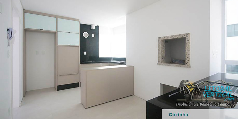 edificio-solar-mediterrane-balneario-camboriu-qma3319-6