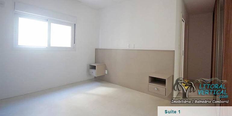 edificio-solar-mediterrane-balneario-camboriu-qma3319-8