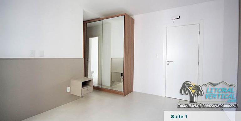 edificio-solar-mediterrane-balneario-camboriu-qma3319-9