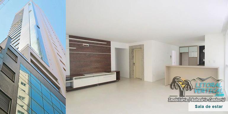 edificio-solar-mediterrane-balneario-camboriu-qma3319-principal