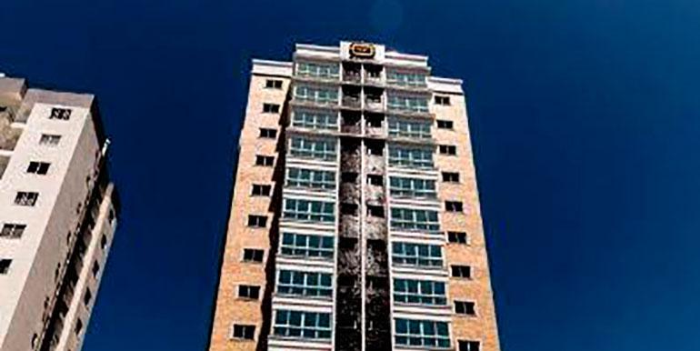 edificio-sun-island-balneario-camboriu-1