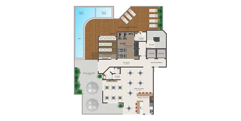 edificio-sun-island-balneario-camboriu-9