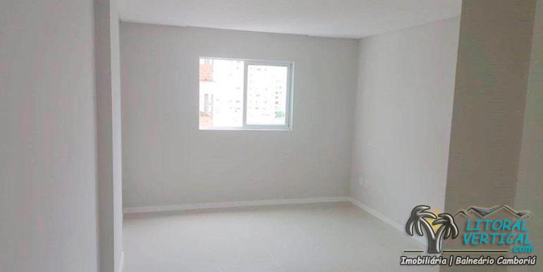 edificio-sun-island-balneario-camboriu-sqa3530-10
