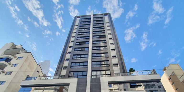 edificio-uluwatu-balneario-camboriu-sqa3531-1