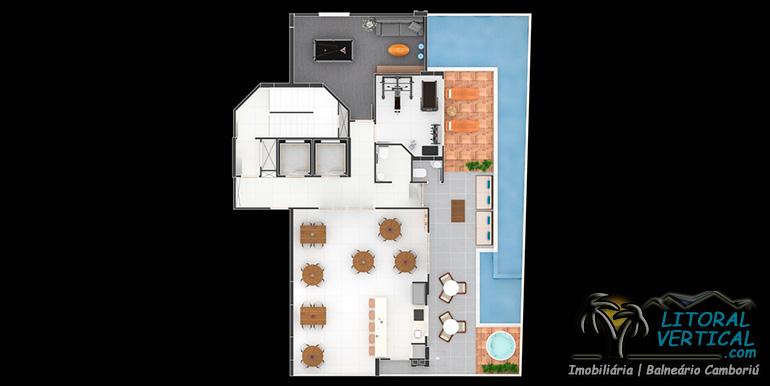 edificio-uluwatu-balneario-camboriu-sqa3531-10