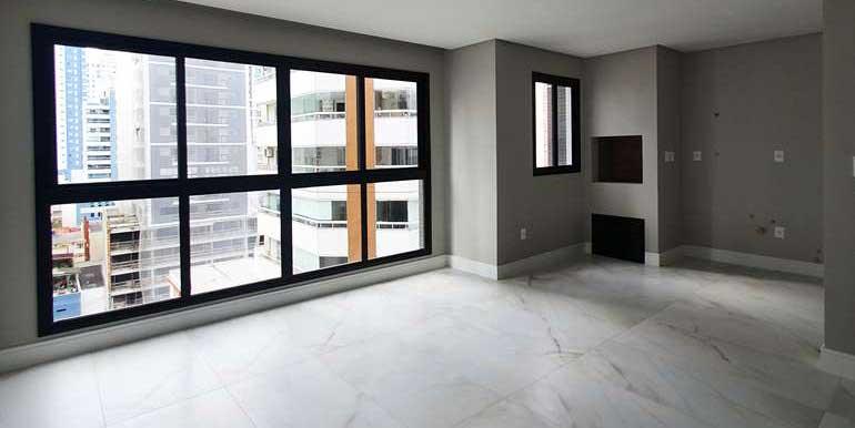 edificio-uluwatu-balneario-camboriu-sqa3531-2