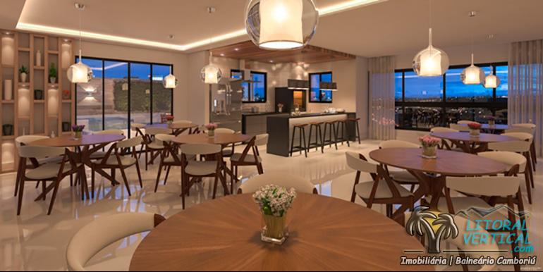 edificio-uluwatu-balneario-camboriu-sqa3531-4