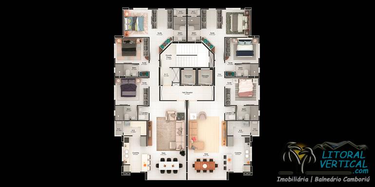 edificio-uluwatu-balneario-camboriu-sqa3531-9