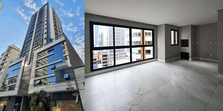 edificio-uluwatu-balneario-camboriu-sqa3531-principal