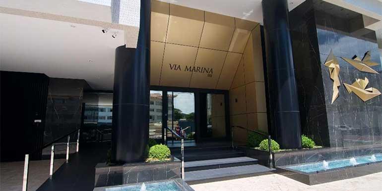 edificio-via-marina-balneario-camboriu-qma3120-2