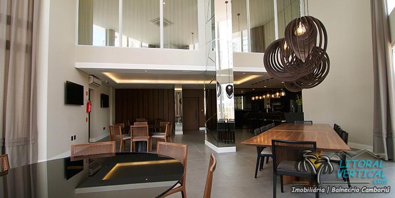 edificio-via-marina-balneario-camboriu-qma3120-22