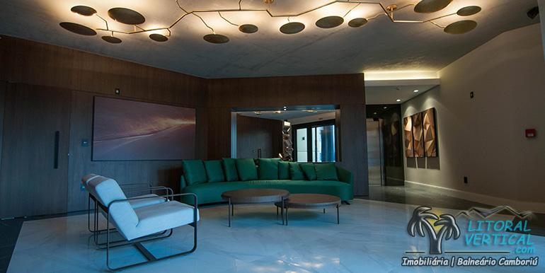 edificio-via-marina-balneario-camboriu-qma3120-3