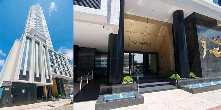 edificio-via-marina-balneario-camboriu-qma3120-principal