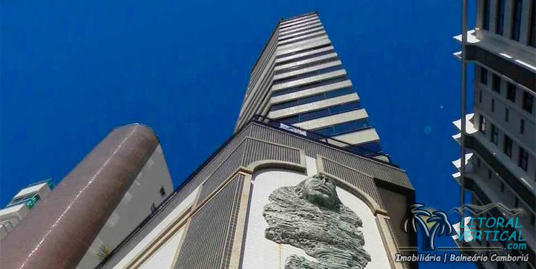 edificio-wilimar-balneario-camboriu-fma3128-1