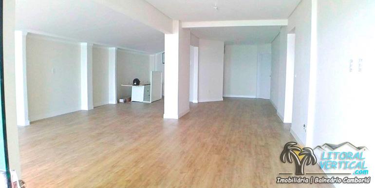 edificio-wilimar-balneario-camboriu-fma3128-14