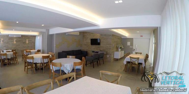 edificio-wilimar-balneario-camboriu-fma3128-20