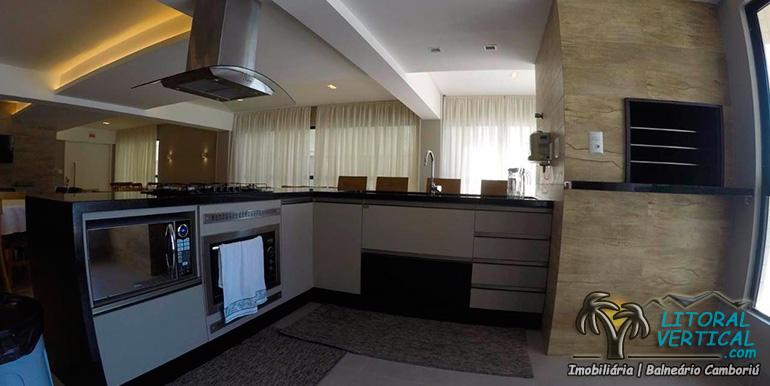 edificio-wilimar-balneario-camboriu-fma3128-21