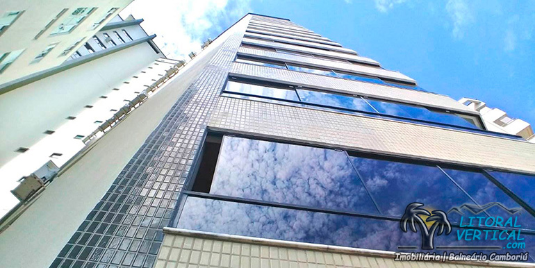 edificio-wilimar-balneario-camboriu-fma3128-5