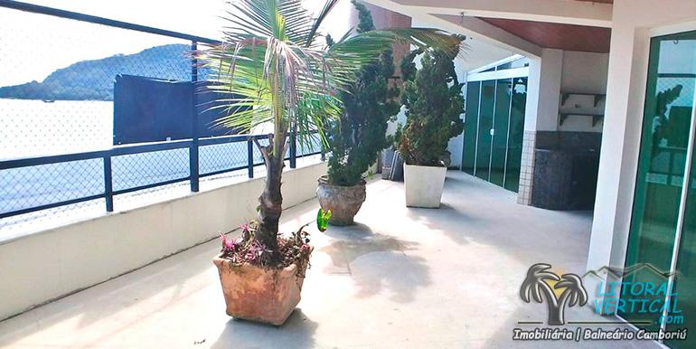 edificio-wilimar-balneario-camboriu-fma3128-9