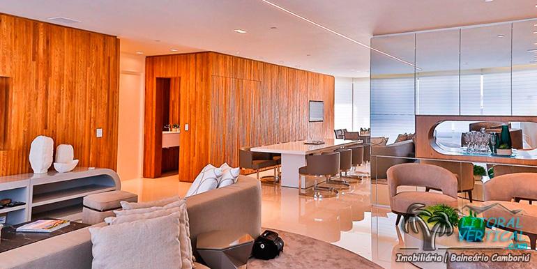 edificio-yachthouse-balneario-camboriu-qma411-12