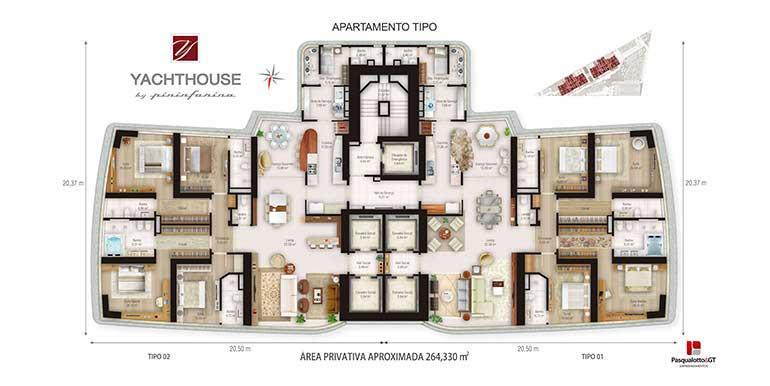 edificio-yachthouse-balneario-camboriu-qma411-19