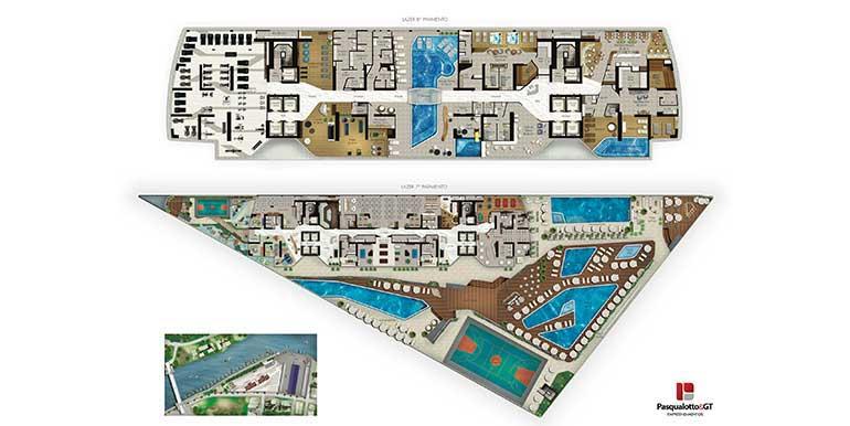 edificio-yachthouse-balneario-camboriu-qma411-20