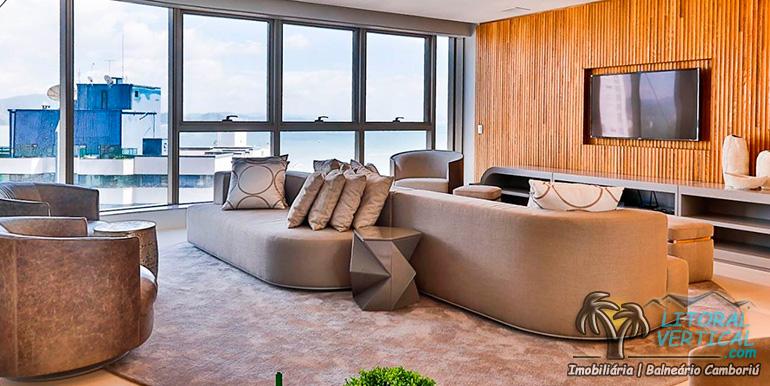 edificio-yachthouse-balneario-camboriu-qma411-3
