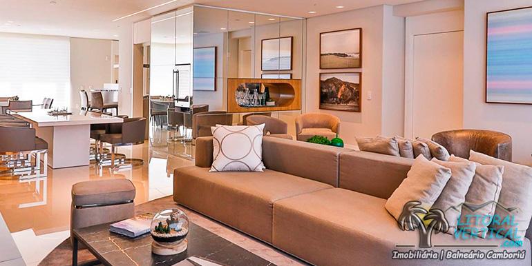 edificio-yachthouse-balneario-camboriu-qma411-5