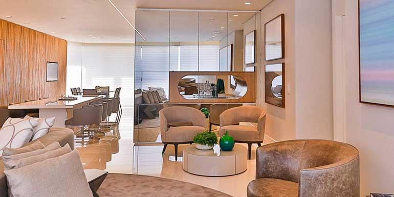 edificio-yachthouse-balneario-camboriu-qma411-6