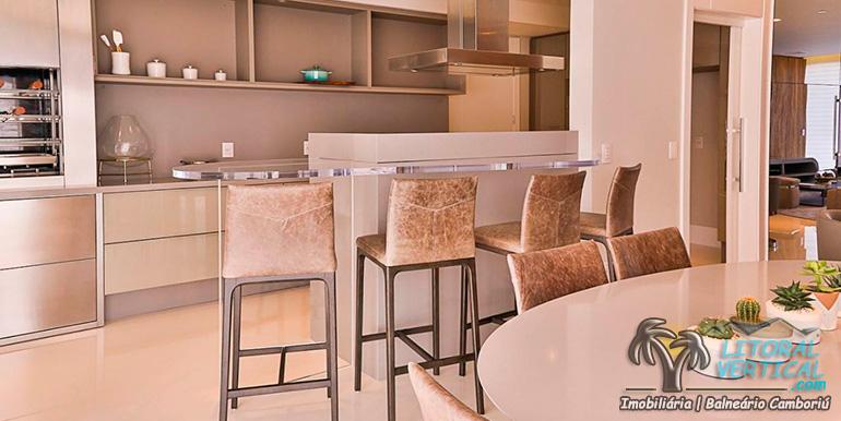 edificio-yachthouse-balneario-camboriu-qma411-9