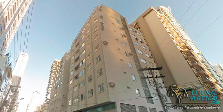 edificio-gemini-balneario-camboriu-sqa3548-1
