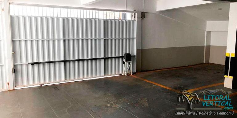 edificio-gemini-balneario-camboriu-sqa3548-14