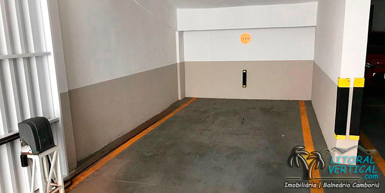 edificio-gemini-balneario-camboriu-sqa3548-15