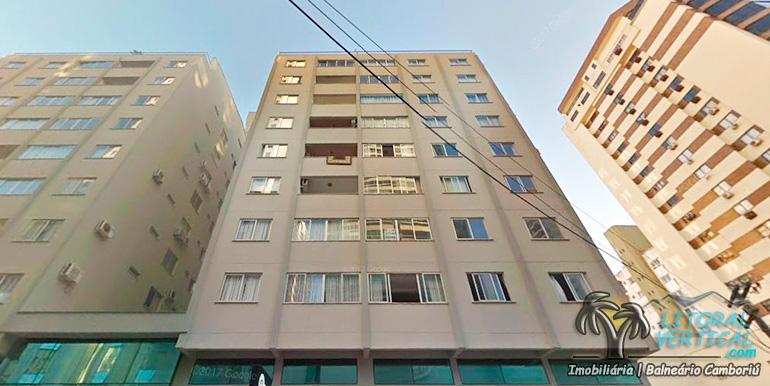 edificio-gemini-balneario-camboriu-sqa3548-2