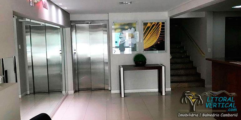 edificio-gemini-balneario-camboriu-sqa3548-3