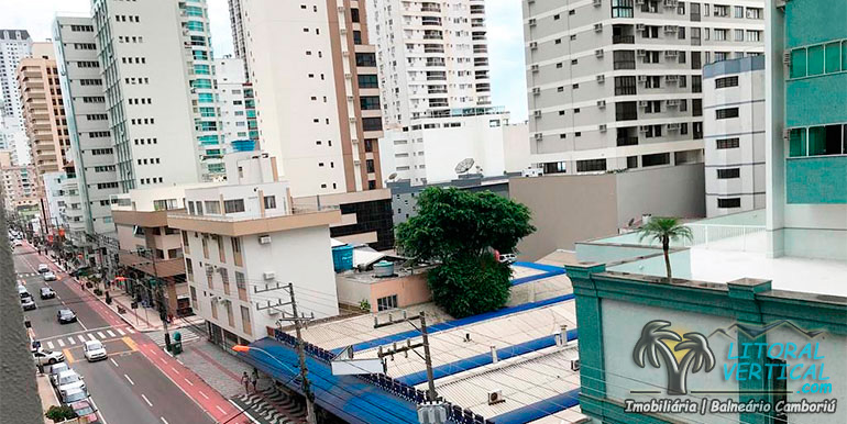 edificio-gemini-balneario-camboriu-sqa3548-7