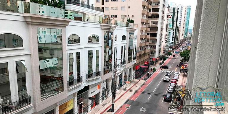 edificio-gemini-balneario-camboriu-sqa3548-8