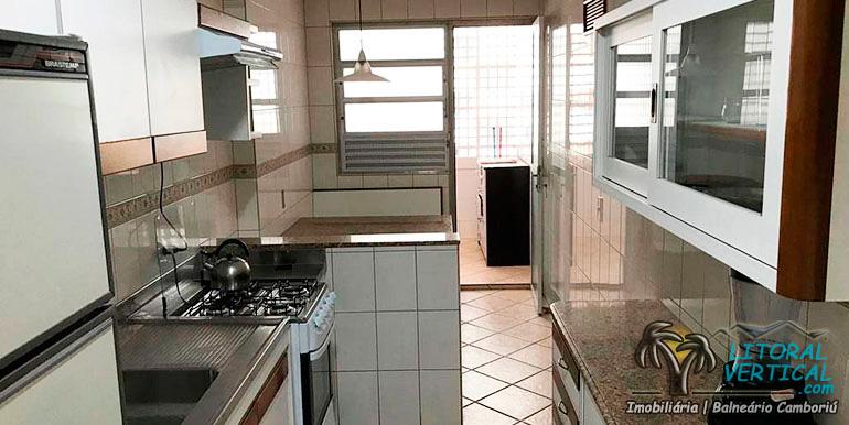 edificio-gemini-balneario-camboriu-sqa3548-9