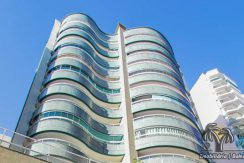 Edifício Giuseppe Verdi