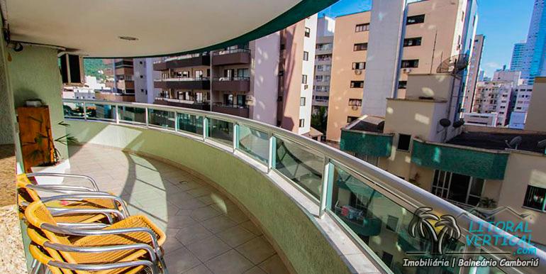 edificio-giuseppe-verdi-balneario-camboriu-sqa3543-10