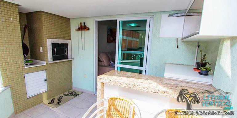 edificio-giuseppe-verdi-balneario-camboriu-sqa3543-12