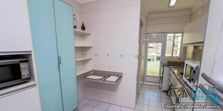 edificio-giuseppe-verdi-balneario-camboriu-sqa3543-13