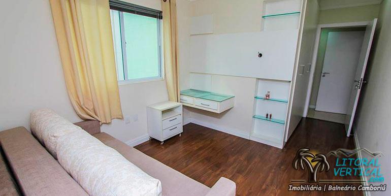 edificio-giuseppe-verdi-balneario-camboriu-sqa3543-18
