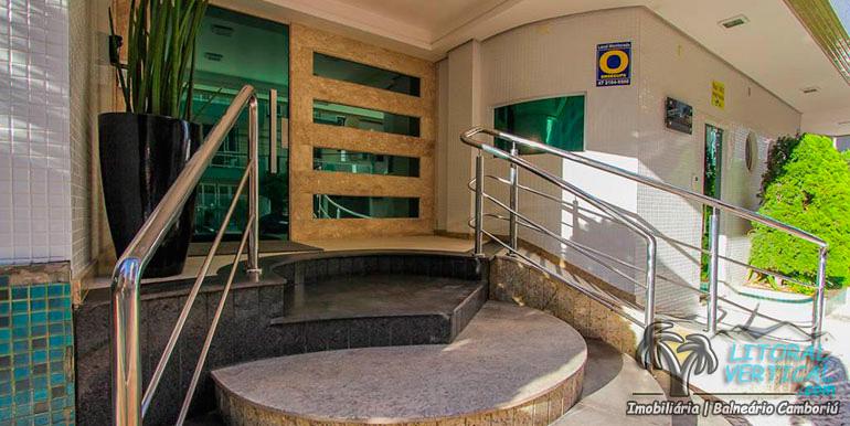edificio-giuseppe-verdi-balneario-camboriu-sqa3543-2